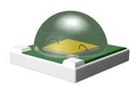 Optical Encapsulants