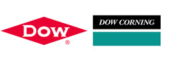 Dow - Dow Corning Lighting Solutions