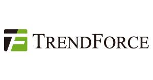 press.trendforce.com