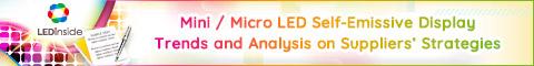 led-lighting-market